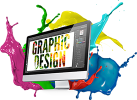 learn Latest Graphics Designing Tools and Techniques