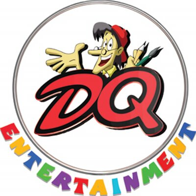 dq-entertainment